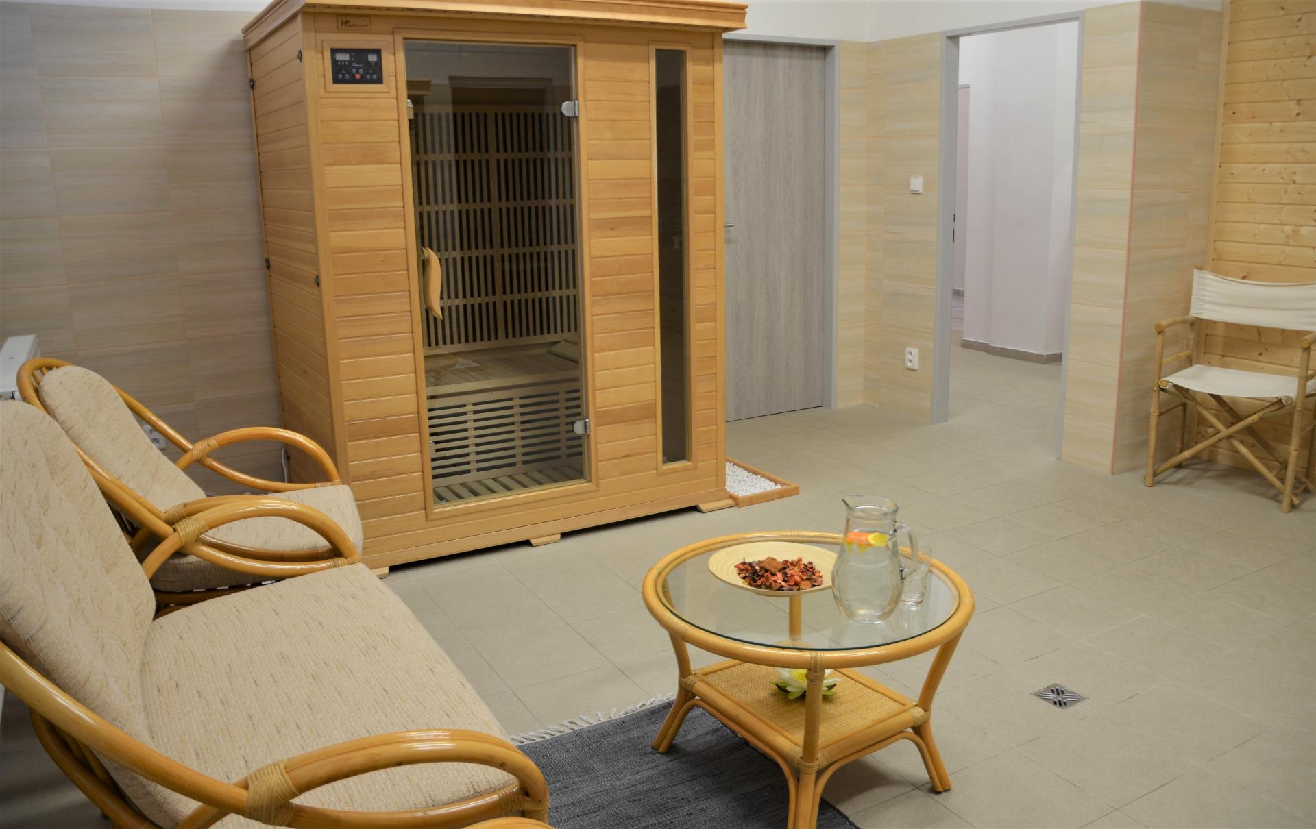 Resort Erich